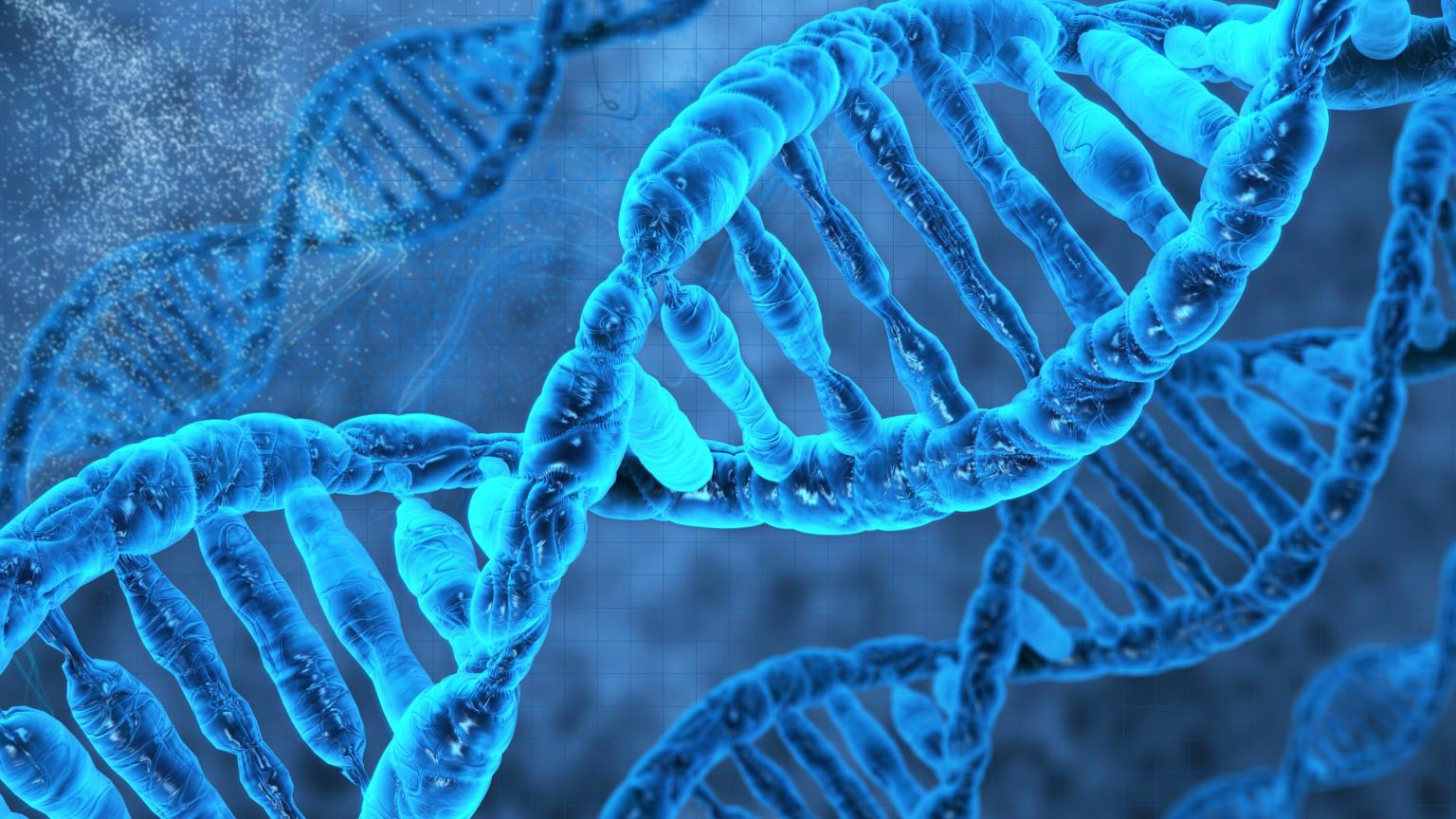 Biotech for Coders: A Crash Course in Programming DNA