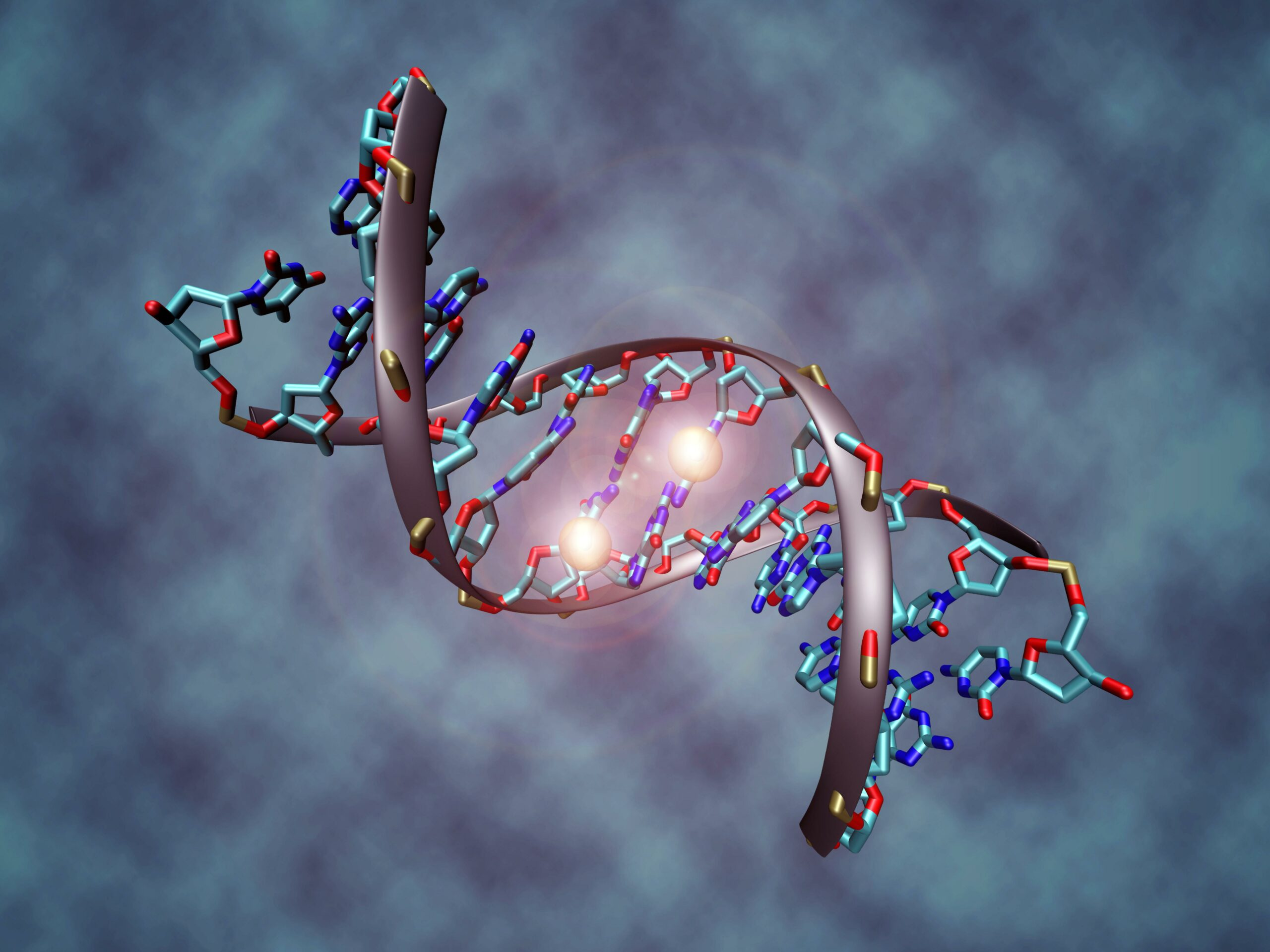 A 21st Century Revolution: How Epigenetics is Transforming our Understanding of Health and Disease